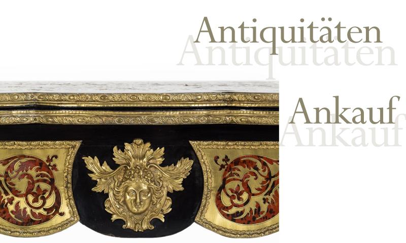 ankauf von antiquit ten in berlin antik ankauf er fachkompetenter ankauf von antiquit ten und. Black Bedroom Furniture Sets. Home Design Ideas
