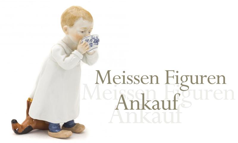 Ankauf von meissen figuren in berlin antik ankauf er for Antik mobel ankauf berlin