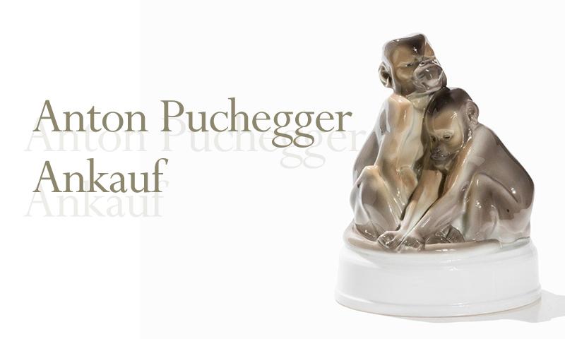 Antiquitäten Ankauf Recklinghausen : Ankauf von anton puchegger skulpturen in berlin antik ankauf er