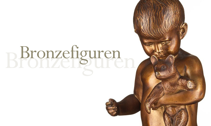 antik-ankauf-er-berlin-home-bronzefiguren